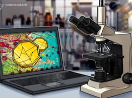 US: Crypto Is Among SEC's Top Examination Priorities for 2019 image