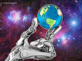 Global Demand for Blockchain Engineers Up 517 Percent in a Year, Says Hired image