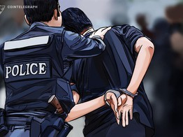 Danish Man Faces Over 4 Years in Prison for Laundering $450K With Bitcoin image