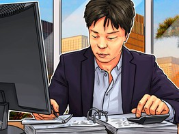 Breaking: Japan's FSA Approves License for Hacked Crypto Exchange Coincheck, Nikkei Reports image