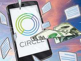 Circle Invest Launches Crypto Asset 'Collections' for Targeted Portfolios image