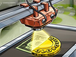 OpenFinance Launches Regulated Alternative Trading System for Securities Tokens image