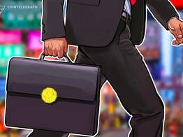 94% of Surveyed Endowment Funds are Allocating to Crypto Investments: Study image