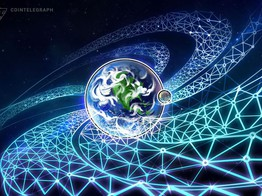 Deloitte Outlines Five Major Obstacles to Blockchain's Mainstream Adoption image