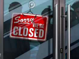 Coinbase Closes Chicago Office and Scales Down Work on Matching Engine image
