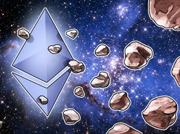 Research: Ethereum-Based Prediction Market Augur Currently Faces a Design Flaw Attack image