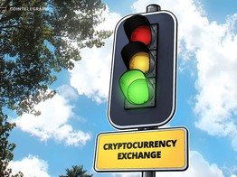 New Zealand Police Say Cryptopia Is Ready to Resume Trading, but Platform Remains Offline image