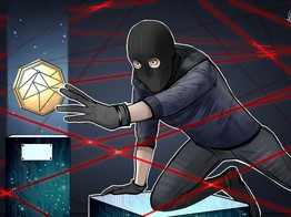 Users of Crypto Wallets Electrum and MyEtherWallet Face Phishing Attacks image
