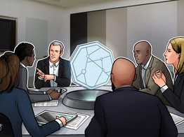 Precious Commodities: CFTC Shows Force Against Crypto Scammers, but Maintains 'Do No Harm' Approach image
