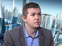 Dash CEO Ryan Taylor: Central Bank-Issued Cryptocurrencies Are the 'Inevitable Future' image