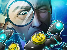 Mt. Gox CEO Decides to Appeal Conviction on Manipulating Financial Records image