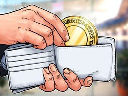 Payments Company Square Open-Sources Its Bitcoin Cold Storage Tool image