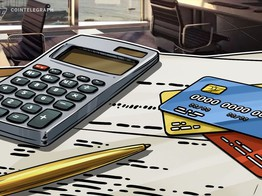 MasterCard, VISA to Classify Crypto, ICOs as 'High Risk,' Increase Monitoring, Sources Say image
