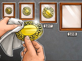 Analysts: Crypto Trading Revenue Could More Than Double in 2018 image