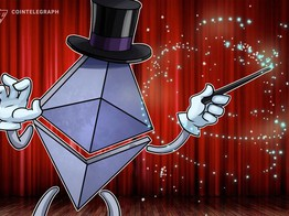 Market Overly-Focused on Ethereum's Constantinople Hard Fork, Says Report image