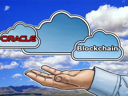 Oracle Releases Suite of Blockchain-Based Software for Supply Chain Managemen image