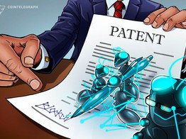 Global Consulting Company Accenture Patents Two Solutions for Blockchain Interoperability image