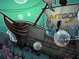 Mt. Gox Trustee Announces Creditors Received Decisions Over Rehabilitation Claims image