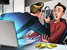Denmark's Tax Agency Seals Authority to Collect Data from Three Crypto Exchanges image