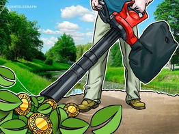 Crypto Exchange Bitfinex Denies Rumors of 'Insolvency' and 'Banking Issues' image