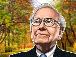 Warren Buffett's Holding Invests $600 Mln in Fintech Firms Focused on Emerging Markets image