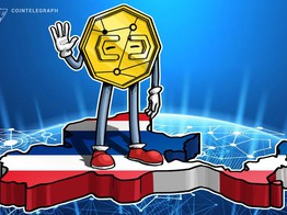 Thai SEC Urges Public to Avoid Unlicensed Crypto Exchange as Regulation Set to Take Effect image