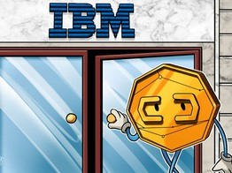 IBM Reveals Stellar-Based 'Near Real-Time' Blockchain Payment Network image