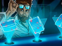 Ledger Discloses Five Reported Vulnerabilities in Two Models of Trezor Hardware Wallets image