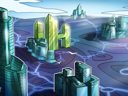 Blockchain Set to Change the Face of Commercial Real Estate As We Know It image