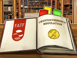 Chainalysis Urges FATF to Rethink Data Demands on Crypto Exchanges image