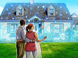 How Significant is Blockchain in the Mortgage Industry? image