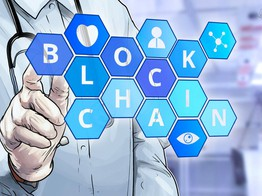 South Korean Hospital to Create Blockchain Medical Data Management Platform image