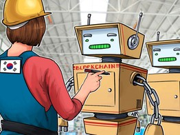 Seoul Mayor Announces Five-Year Plan for Promoting Blockchain Industry image