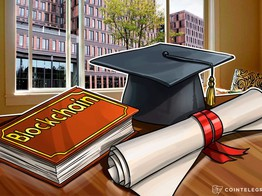 German Frankfurt School to Issue Blockchain-Based Course Certificates image