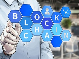 Cryptic Labs Adds Nobel Prize Laureate Economists to Board to Boost Blockchain Education image