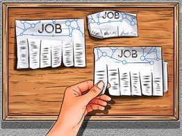 US Leads in Blockchain-Related Job Offerings Globally: Report image
