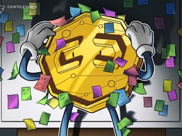 Colombian Draft Bill on Crypto Called 'Inconsistent,' Criticized by Local Industry image