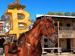 Bitcoin Above $3,900 Again as All Top Cryptocurrencies See Gains image