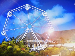 South Africa and Crypto – a Conservatively Optimistic Approach image