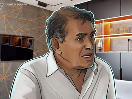 Crypto Critic Nouriel Roubini: Central Bank Digital Currencies Won't Be on Blockchain image