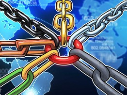 Tanzania: Gov't Looks To Information, Technology Sphere for Help in Blockchain Use Cases image