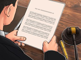 Former Trading Desk Manager Sues Kraken for $900,000 Over Alleged Failure to Pay image