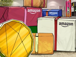 Survey of Customer Comfort With Amazon-Branded Products Includes Crypto image
