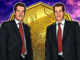 Winklevoss Twins: Crypto Heralds Something Greater Than Facebook image