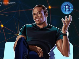 BitMEX CEO Arthur Hayes Says Bitcoin Will Test $10,000 in 2019 image