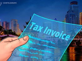 China: Guangdong Province to Use Blockchain-Based Electronic Tax Invoices for E-Commerce image