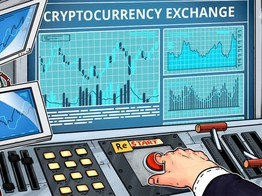 Japanese Cryptocurrency Exchange Zaif to Resume Activity Seven Months After Hack image