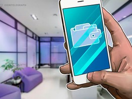 Opera Web Browser Crypto Wallet to Expand Services to iOS Users image