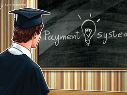 Hong Kong University Receives $20 Mln Research Grant for Payment Systems, Blockchain image