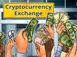 Exchange Gate.io Sees Almost $3 Billion in Orders in First Week Of IEO for Native Token image